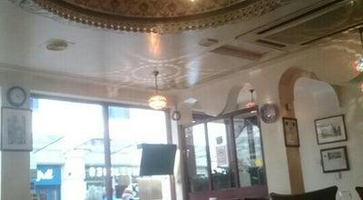 Photo of Turkish Restaurant Antalya at 31-32 Forman St., Nottingham NG1 4AA, United Kingdom
