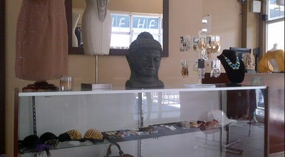 Photo of Boutique Honey Fashions at Shop #2 The Palm Plaza, Kingston, Jamaica