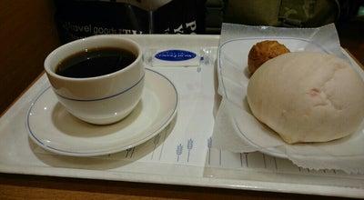 Photo of Bakery ヴィ・ド・フランス 戸田公園店 at 本町4-15, 戸田市 335-0023, Japan
