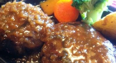 Photo of Steakhouse 炭焼きレストランさわやか 浜松高丘店 at 中区高丘西3-46-12, 浜松市 433-8118, Japan