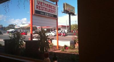 Photo of Vietnamese Restaurant Pho Kim Long at 1022 S Pine Ave, Ocala, FL 34471, United States