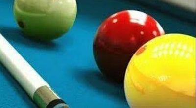 Photo of Pool Hall Bilardo at Turkey