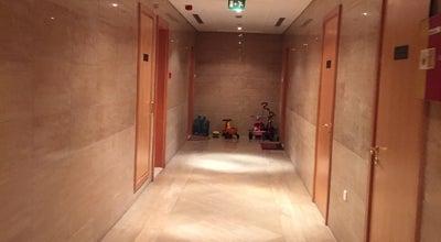 Photo of Convenience Store Choithrams at Dubai Silicon Oasis, Dubai, United Arab Emirates