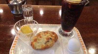 Photo of Coffee Shop 珈琲亭 at 北条1-1-25, 大東市 574-0011, Japan