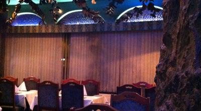 Photo of Indian Restaurant Koh-i-Noor at 29 Horsefair, Birmingham B1 1DD, United Kingdom