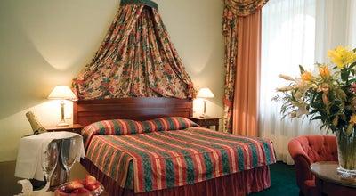 Photo of Hotel Hotel Liberty at 28. Října 11/376, Praha 1 110 00, Czech Republic