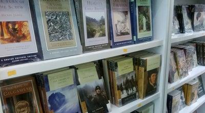 Photo of Bookstore Jungle publications   انتشارات جنگل at Sa'adi St., Rasht, Iran