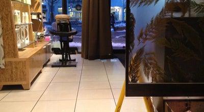Photo of Spa Pyara Spa & Salon at 1050 Massachusetts Ave, Cambridge, MA 02138, United States