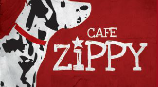 Photo of Coffee Shop Cafe Zippy at 2811 Wetmore Ave, Everett, WA 98201, United States
