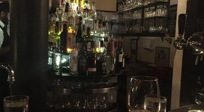 Photo of Bistro Brasserie Witlof at 292 Bedford Ave, Brooklyn, NY 11249, United States