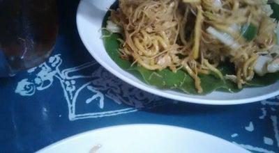 Photo of Diner Bakmi Djawa Monggo at Ciledug-tangerang,banten, Ciledug, Indonesia