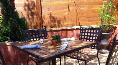 Photo of Pizza Place Pizzeria Gusto at 2415 N Walker Ave, Oklahoma City, OK 73103, United States