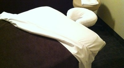 Photo of Spa Massage Envy - Milford at 1640 Boston Post Road, Milford, CT 06460, United States