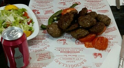 Photo of BBQ Joint Sedatin Yeri Et Mangal at Turkey