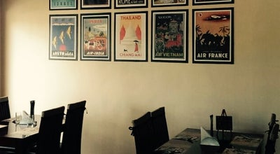 Photo of Food Lokah Restaurant and Café at Vyttila Nh 47 Bypass Road, Chalikavattom, Cochin 682019, India