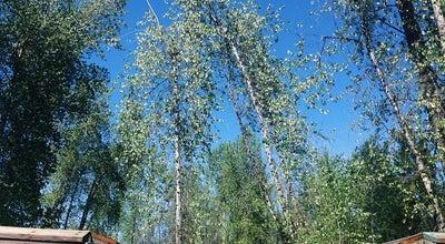 Photo of Park Summer Lake Park at Winter Lake Dr, Tigard, OR 97223, United States