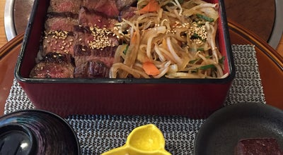 Photo of Japanese Restaurant もりつぢ at 上野車坂町821, 伊賀市, Japan