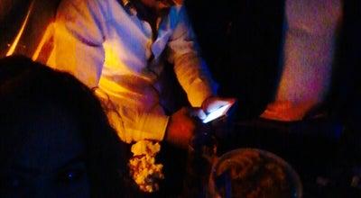 Photo of Nightclub Casa Club CAPSÜL BAR at Flycity Akdeniz Bulvarı No:158 Mc Donalds Alti, Antalya, Turkey