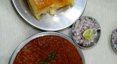 Photo of Indian Restaurant Subhadra Restaurant at 1263/2, Manik Jyoti, Pune, India