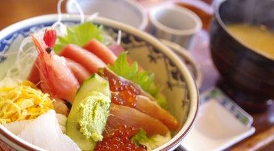 Photo of Ramen / Noodle House 一福庵 at 土肥1-3-10, 足柄下郡湯河原町 259-0303, Japan