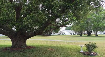 Photo of Golf Course Highland Fairways at 3222 Highland Fairways Blvd, Lakeland, FL 33810, United States