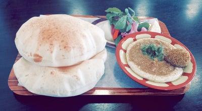 Photo of Breakfast Spot فوال رامي at Saudi Arabia