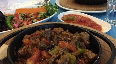 Photo of Steakhouse Türk Mutfağı at Kültür Park, Elazığ, Turkey