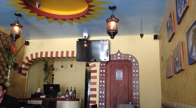 Photo of Falafel Restaurant kilaba at Colombia