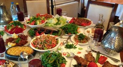 Photo of Kebab Restaurant Adana Dostlar at Barbaros Mah. Halk Cad. Batı Ataşehir, İstanbul 34746, Turkey