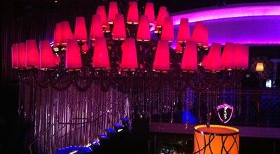 Photo of Nightclub gaudi at Russia
