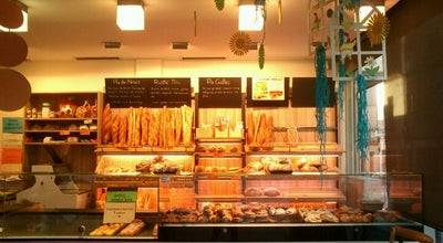 Photo of Bakery Fleca Torres at Carrer Ample 118, Terrassa 08226, Spain