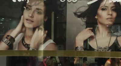Photo of Jewelry Store Morana at Shopping Metrópole, São Bernardo do Campo 09751-000, Brazil