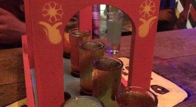 Photo of Bar Shotimilco Cantina & Shots at Mérida, YUC, Mexico