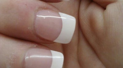 Photo of Spa Nail Luv at 31 Hidenwood Shopping Ctr, Newport News, VA 23606, United States