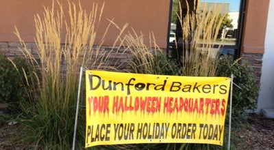 Photo of Bakery Dunford Bakers at 8556 S 2940 W, West Jordan, UT 84088, United States