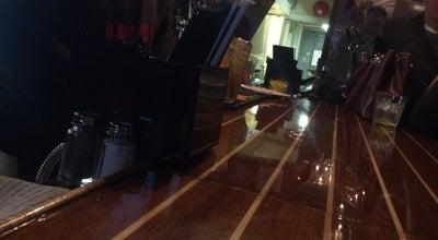 Photo of Bar Latitudes at 3307 W Chisholm St, Alpena, MI 49707, United States