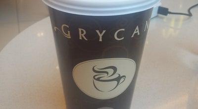 Photo of Ice Cream Shop Grycan at Poland