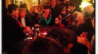 Photo of Piano Bar Toni 2 at C/ Del Almirante, 9, Madrid 28004, Spain