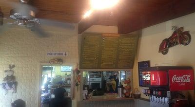 Photo of Burger Joint Country Burger at 3110 Lakewood Rd, Arlington, WA 98223, United States