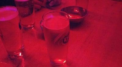 Photo of Beer Garden Mangal Restorant at Turkey