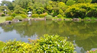 Photo of Buddhist Temple 郷照寺 at 西町1435, 綾歌郡宇多津町 764-0022, Japan