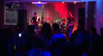 Photo of Rock Club Clube do Rock at Brazil