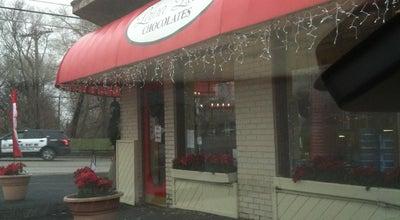 Photo of Dessert Shop Laura Little's Candies at 2100 W 75th St, Prairie Village, KS 66208, United States