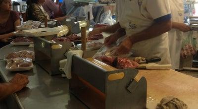 Photo of Butcher Carniceria El Meson De La carne at Venezuela