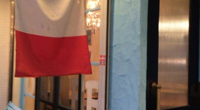 Photo of Italian Restaurant Dar Frutto at 下本町下市場125-3 Yaohatsuビル 1f, 岩倉市, Japan
