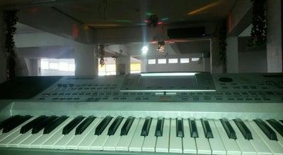 Photo of Concert Hall Suluova Dilek Düğün Salonu at Turkey
