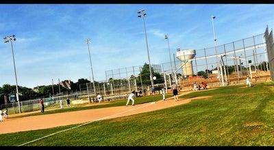 Photo of Baseball Field Southlake Baseball Fields at Southlake, TX 76092, United States
