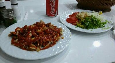 Photo of Burger Joint Şansım Döner at Turkey