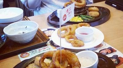 Photo of Restaurant ガスト 入間市駅前店 at 豊岡1-2-28, 入間市 358-0003, Japan