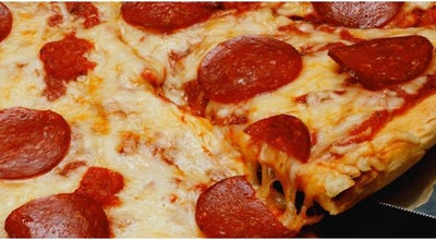 Photo of Pizza Place East Coast Pizza at 5897 Sky Pond Dr, Loveland, CO 80538, United States